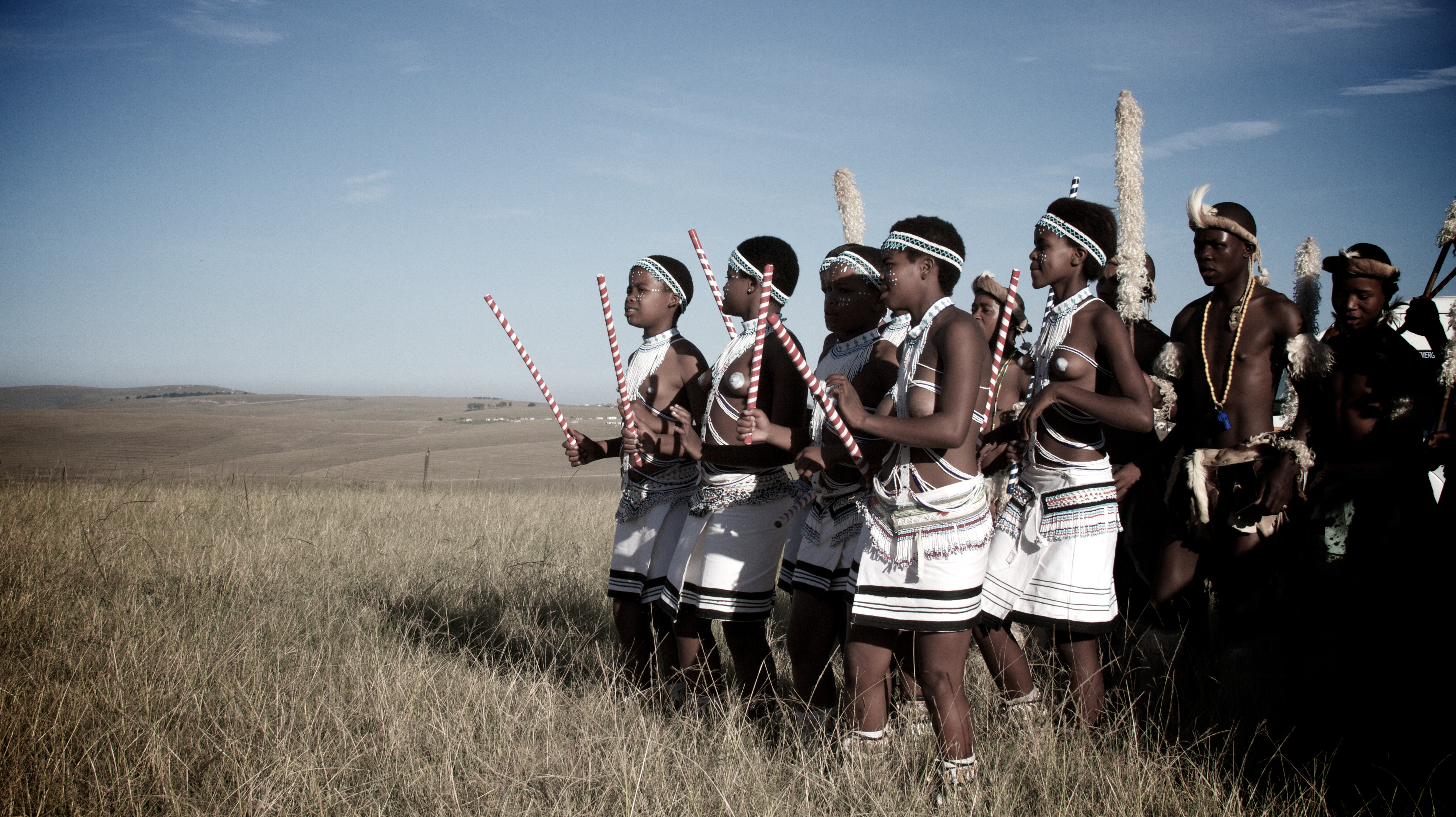 Displaying 20> Images For - Beautiful Xhosa Girls...
