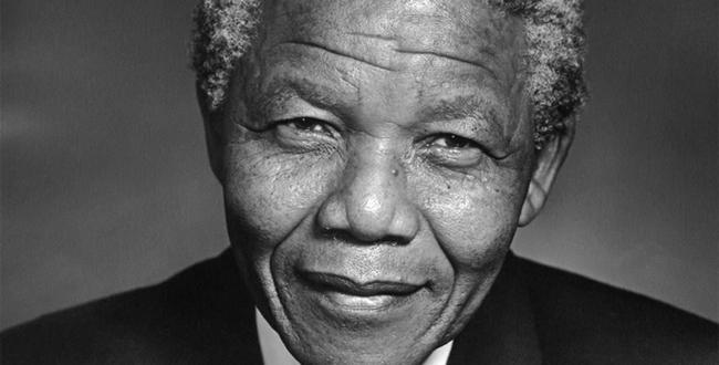 http://guardianlv.com/2013/06/nelson-mandela-a-legacy-of-the-xxi-century/