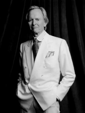 Tom-Wolfe-Portrait