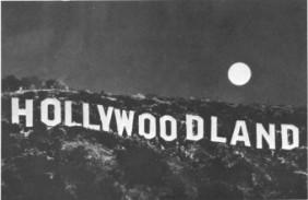 hollywoodland-340x221