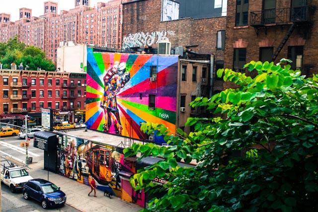 Kobra NYC _R5A8067